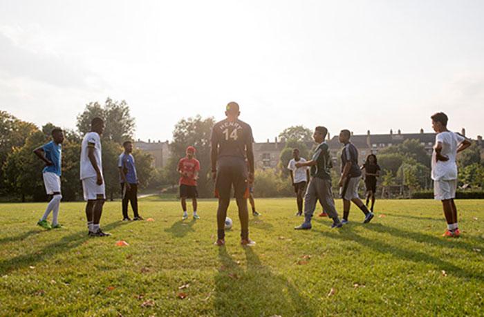 boys-playing-football