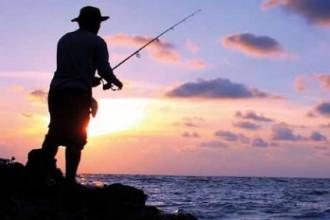 Coastal Anglers