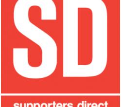 SD Europe 2