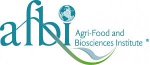 Agri-Food and Biosciences Institute (AFBI), Northern Ireland