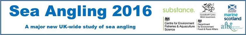 seaangling-banner