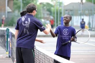 tennis-1024x679
